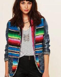 Confident Artisan De Luxe Black Pullover Size Xs Clothing, Shoes & Accessories
