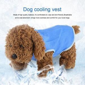 Summer-Dog-Cooling-Vest-Dog-Cooling-Harness-For-Dogs-Breathable-Pet-Mesh-Vest