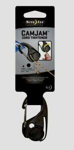 Nite-Ize-CAMJAM-CORD-TIGHTENER-Tie-Down-Rope-Plastic-Tarp-Carabiner-NCJ-02-01