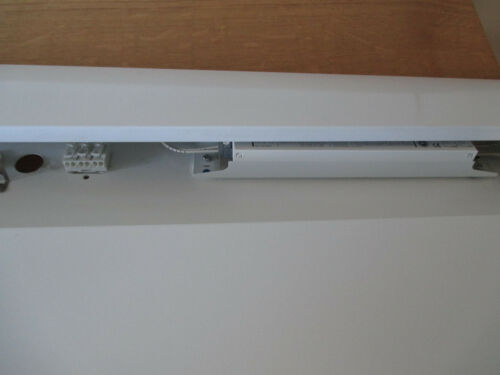 39 E L 1115 SOF Leuchte T5 Röhre K17//52 Trilux Decken Lampe Büro 3621RPX