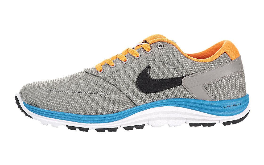 Nike SB Paul Rodriguez Citrus Lunar gris estilo: 537693-003 Citrus Rodriguez comodo 15d291