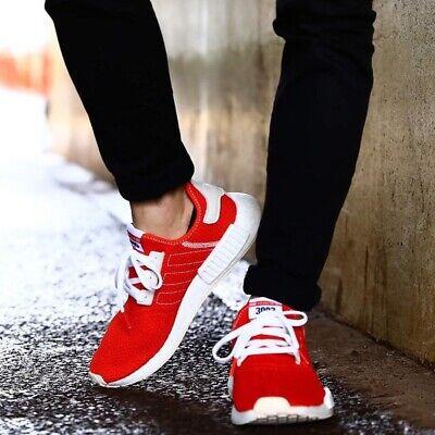 adidas Originals NMD R1 Men's Shoes