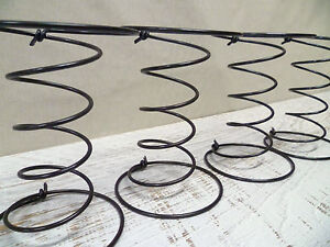 Upholstery-Springs-10-Gauge-Biconical-Chair-Sofa-Settee-Springs-Set-of-4
