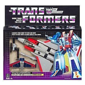 Transformers-G1-Starcream-Reissue-Walmart-Exclusive-NEW