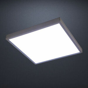 Bright-600x600mm-48W-Surface-Mount-LED-Panel-Light-Cool-White-Ceiling-Light