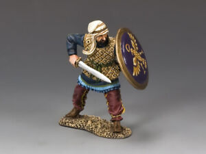 King-amp-Country-Soldiers-AG022-Ancient-Greece-Persian-Warrior-With-Sword