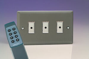 Varilight-3-Gang-1-Way-Remote-Tactile-Touch-Control-Master-LED-Dimmer-Light-Swit