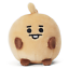 miniature 9 - BTS BT21 Official Authentic Goods PongPong Standing 7cm Baby Ver + Tracking Num