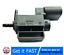 thumbnail 1 - Intake Manifold Control Solenoid Valve For VW Audi Seat Skoda 1.8 2.0 TFSI TSI