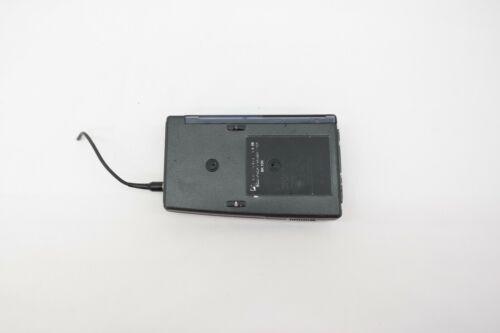 Sennheiser ew100 SK100  630-662 wireless bodypack microphone transmitter JH
