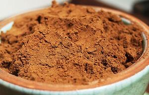Piment-Nelkenpfeffer-gemahlen-Viergewuerz-Allgewuerz-Gewuerzkontor-Muenchen