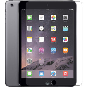 Tempered-Glass-Tablet-Screen-Protector-For-Apple-iPad-7th-Generation-10-2-034-2019