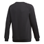 Adidas-Core-Enfants-Sweatshirts-Garcons-Sweat-Survetement-Top-Juniors-Pull-Veste miniature 19