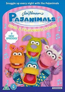 Pajanimals-Sing-A-Pajanimal-Song-DVD-2015