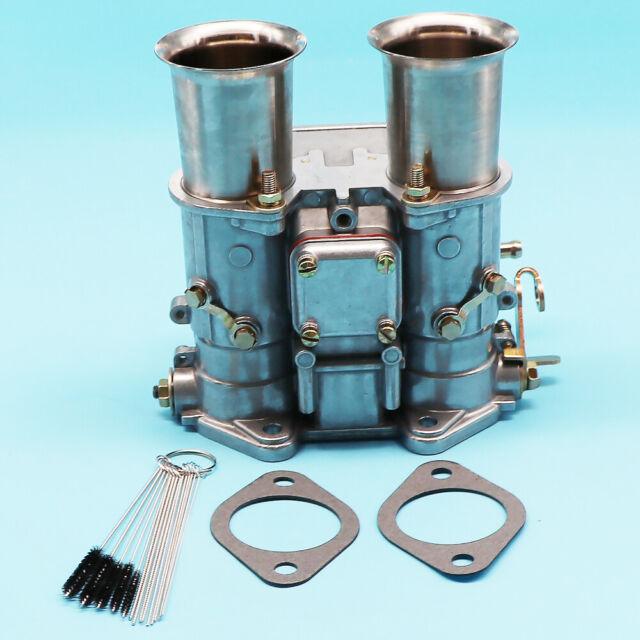 Weber 45 DCOE 32 mm choke venturi        72116.32
