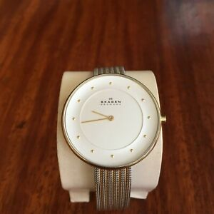SKAGEN-SKW2242-Ladies-Watch