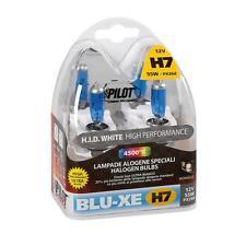 Lampade H7  Xenon - Pilot Lampa 12V 55W BLUE-XE 4500K AUTO-MOTO 58186