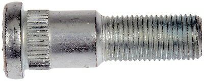 Dorman 610-106 Wheel Lug Stud