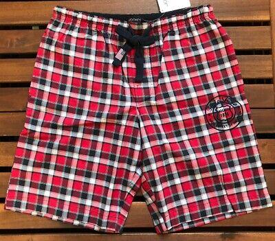Jockey East Hampton Bermuda Short Pyjama Sleepwear Nightwear Hot Summer Nights