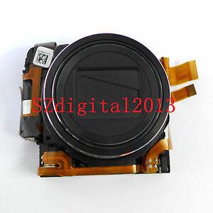 Lens Zoom Unit For OLYMPUS SZ-12 SZ-14 SZ-16 SZ-17 SZ-30 Digital Camera Black
