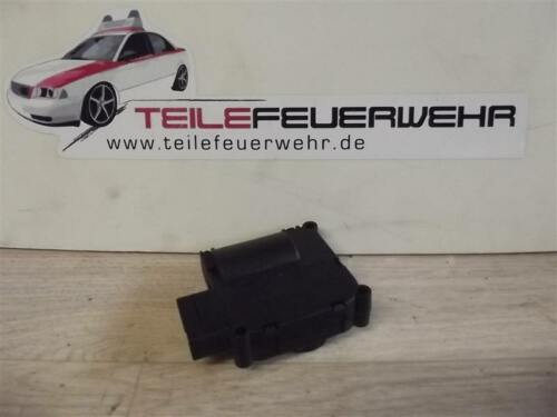 Audi VW Stellmotor Klima Bosch 0132801323 4E1820511 4F0820511B