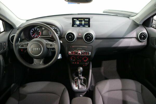 Audi A1 1,0 TFSi 95 Sport SB S-tr. - billede 5