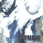 NYNDK by NYNDK (CD, Nov-2004, Jazzheads, Inc.)