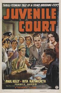 Juvenile-court-Rita-hayworth-vintage-movie-poster-print