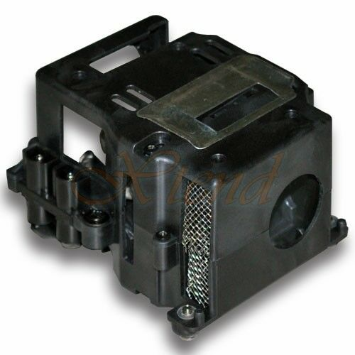 Projector Lamp Module for PHILIPS LC5141/99