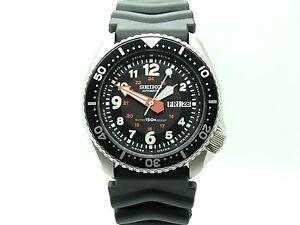 Seiko-DIVER-039-S-AUTOMATIC-modificado-Submariner-6309-7290-034-24HR-militar-034