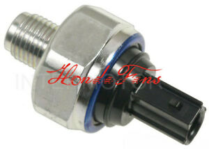 Detonation Acura 30530-R40-A01 Ignition Knock Sensor