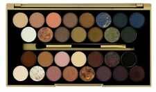 Makeup Revolution Fortune Favors the Brave 30 pc Eye Shadow Palette  .56 oz. NEW