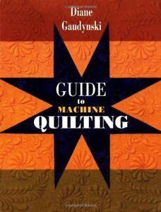 Guide-to-Machine-Quilting-by-Diane-Gaudynski