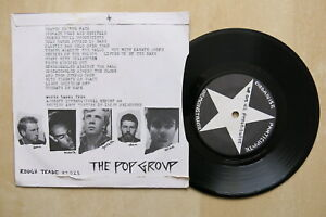 THE-POP-GROUP-We-Are-All-Prostitutes-UK-7-034-in-picture-sleeve-RoughTrade-RT-023