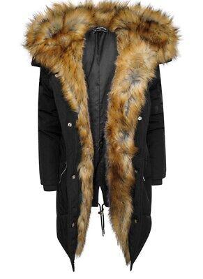 Pelse Aarhus C   DBA jakker og frakker til damer