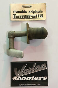 Side-Panel-Handle-assembly-Lambretta-LD-L-H-NOS