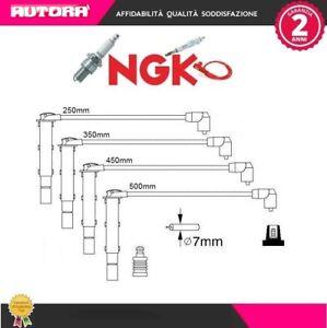 2571-G-Kit-cavi-accensione-Fiat-Lancia-NGK