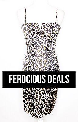 Ferocious-Sales