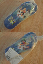 Youth Girls High School Musical Sz 2 NWT Flip Flops