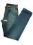 Jeans-JECKERSON-Uomo-Mod-JASON-Tanti-Lavaggi-Trova-il-Tuo-ORIGINALE-e-NUOVO miniatura 4