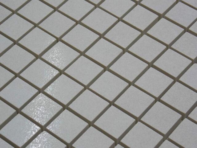 mosaik feinsteinzeug keramik steuler terranova 68210 alt weiss elfenbein poliert