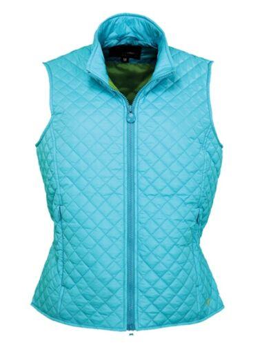 Outback Trading Co.™ Ladies' Nantucket Nylon Vest
