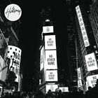 No Other Name 0602537398911 by Hillsong Worship CD