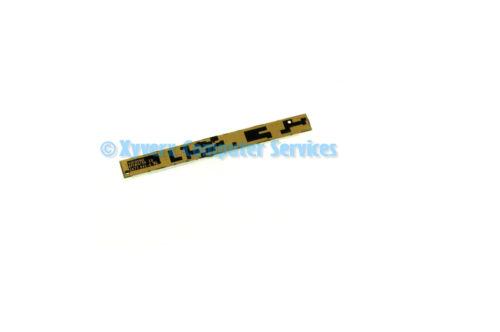 NC.21411.02N GENUINE ACER LCD DISPLAY WEB CAMERA ASPIRE E3-111 E3-111-C0WA