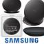 Cargador-rapido-de-carga-inalambrica-Original-Samsung-Para-Galaxy-S8-S9-Plus-S7-Note-8