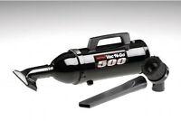Metrovac Vac N Go 12v Hi Performance Hand Vacuum Am-2b Automotive on Sale