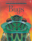 Bugs by Rosie Dickins (Paperback, 2002)