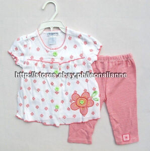 63-OFF-MON-CARAMEL-BABY-FLOWER-PATCH-TOP-LEGGINGS-SET-3-6-MOS-COTTON-TBH490