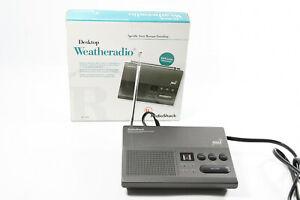 Radio-Shack-Desktop-Weather-Radio-12-251