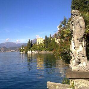 6-days-holiday-Relax-Lake-Como-Quality-Hotel-San-Martino-3-Lombardia-Italy-Trip